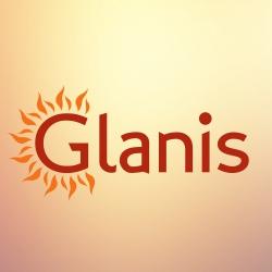 GlanisLogoColor1
