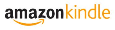 Prečo kúpiť Amazon Kindle?
